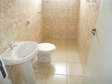 Alugar Casa / em Bairros em Sorocaba R$ 1.500,00 - Foto 16