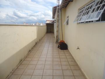 Alugar Casa / em Bairros em Sorocaba R$ 1.500,00 - Foto 20