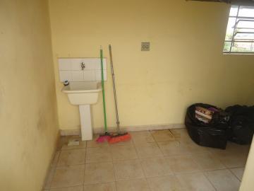 Alugar Casa / em Bairros em Sorocaba R$ 1.500,00 - Foto 21