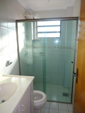 Alugar Apartamentos / Apto Padrão em Sorocaba apenas R$ 1.250,00 - Foto 8