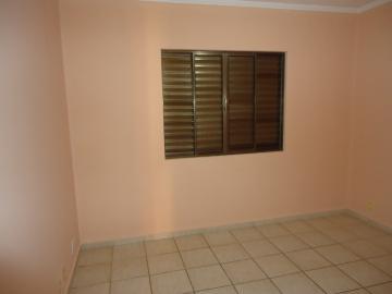 Alugar Apartamentos / Apto Padrão em Sorocaba apenas R$ 1.250,00 - Foto 10