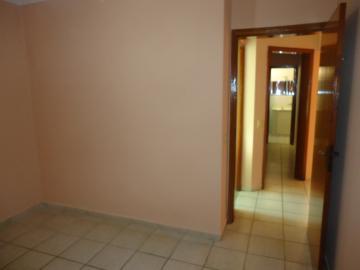 Alugar Apartamentos / Apto Padrão em Sorocaba apenas R$ 1.250,00 - Foto 11