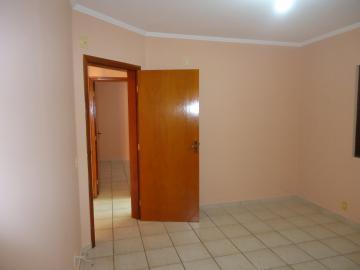 Alugar Apartamentos / Apto Padrão em Sorocaba apenas R$ 1.250,00 - Foto 13