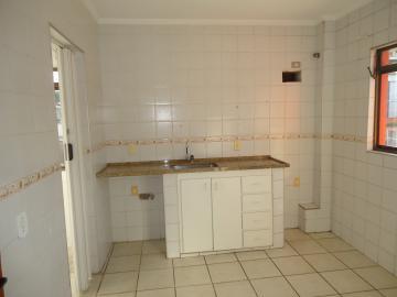 Alugar Apartamentos / Apto Padrão em Sorocaba apenas R$ 1.250,00 - Foto 15