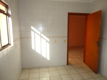 Alugar Apartamentos / Apto Padrão em Sorocaba apenas R$ 1.250,00 - Foto 16