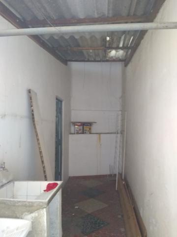 Alugar Casas / Comerciais em Sorocaba apenas R$ 1.000,00 - Foto 11