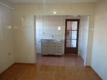 Alugar Casas / em Bairros em Sorocaba apenas R$ 950,00 - Foto 11