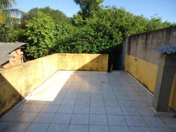 Alugar Casas / em Bairros em Sorocaba apenas R$ 950,00 - Foto 28