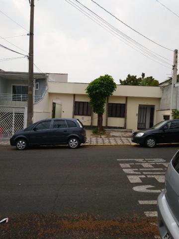 Sorocaba Jardim Vergueiro Comercial Locacao R$ 2.500,00  Area do terreno 147.00m2 Area construida 63.16m2