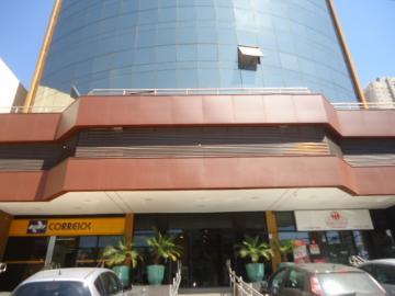 Sorocaba Campolim Sala Locacao R$ 1.200,00 Condominio R$345,00