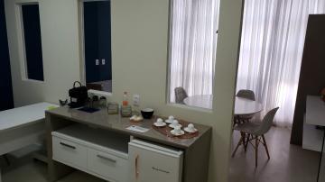 Alugar Comercial / Salas em Sorocaba apenas R$ 400,00 - Foto 5