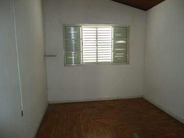 Alugar Casa / em Bairros em Sorocaba R$ 600,00 - Foto 9