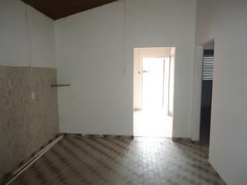 Alugar Casa / em Bairros em Sorocaba R$ 600,00 - Foto 8
