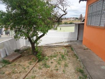 Alugar Casa / em Bairros em Sorocaba R$ 600,00 - Foto 2