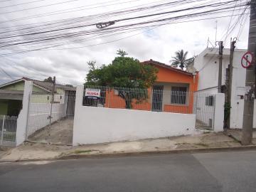 Alugar Casa / em Bairros em Sorocaba R$ 600,00 - Foto 1