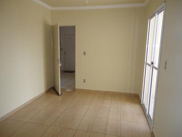 Alugar Apartamentos / Apto Padrão em Sorocaba apenas R$ 580,00 - Foto 3