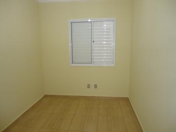 Alugar Apartamentos / Apto Padrão em Sorocaba apenas R$ 580,00 - Foto 5