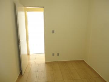 Alugar Apartamentos / Apto Padrão em Sorocaba apenas R$ 580,00 - Foto 6