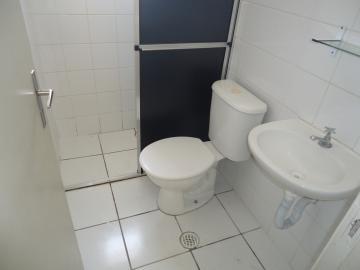 Alugar Apartamentos / Apto Padrão em Sorocaba apenas R$ 580,00 - Foto 7