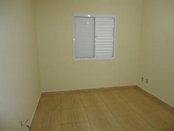 Alugar Apartamentos / Apto Padrão em Sorocaba apenas R$ 580,00 - Foto 8