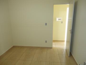 Alugar Apartamentos / Apto Padrão em Sorocaba apenas R$ 580,00 - Foto 9