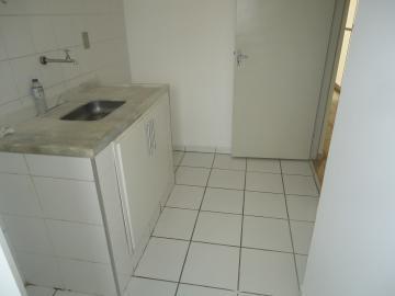 Alugar Apartamentos / Apto Padrão em Sorocaba apenas R$ 580,00 - Foto 11