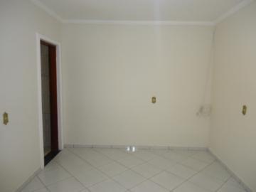 Alugar Casas / em Bairros em Sorocaba apenas R$ 1.400,00 - Foto 12