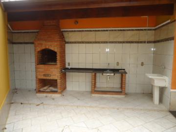 Alugar Casas / em Bairros em Sorocaba apenas R$ 1.400,00 - Foto 20