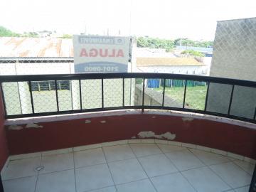 Alugar Apartamentos / Apto Padrão em Sorocaba apenas R$ 1.300,00 - Foto 5