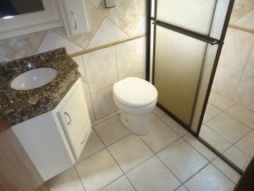 Alugar Apartamentos / Apto Padrão em Sorocaba apenas R$ 1.300,00 - Foto 8