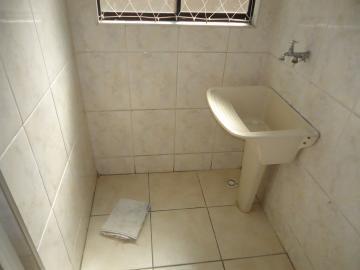 Alugar Apartamentos / Apto Padrão em Sorocaba apenas R$ 1.300,00 - Foto 15