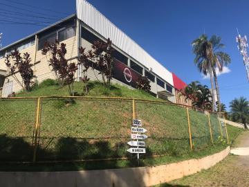 Alugar Comercial / Galpões em Sorocaba apenas R$ 20.000,00 - Foto 2