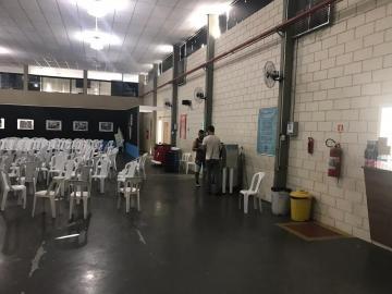 Alugar Comercial / Galpões em Sorocaba apenas R$ 20.000,00 - Foto 6