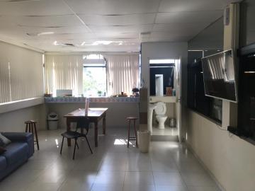 Alugar Comercial / Galpões em Sorocaba apenas R$ 20.000,00 - Foto 7
