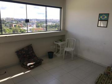 Alugar Comercial / Galpões em Sorocaba apenas R$ 20.000,00 - Foto 8