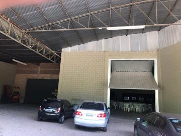 Alugar Comercial / Galpões em Sorocaba apenas R$ 20.000,00 - Foto 11