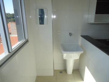Alugar Apartamentos / Apto Padrão em Sorocaba apenas R$ 850,00 - Foto 18