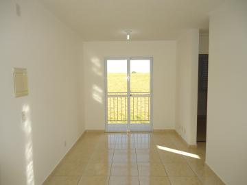 Alugar Apartamentos / Apto Padrão em Votorantim apenas R$ 800,00 - Foto 2