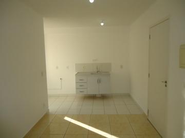 Alugar Apartamentos / Apto Padrão em Votorantim apenas R$ 800,00 - Foto 3