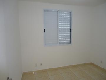 Alugar Apartamentos / Apto Padrão em Votorantim apenas R$ 800,00 - Foto 4