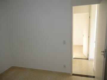 Alugar Apartamentos / Apto Padrão em Votorantim apenas R$ 800,00 - Foto 5
