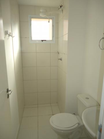 Alugar Apartamentos / Apto Padrão em Votorantim apenas R$ 800,00 - Foto 6