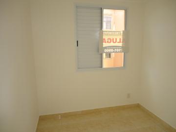 Alugar Apartamentos / Apto Padrão em Votorantim apenas R$ 800,00 - Foto 8
