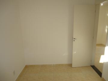 Alugar Apartamentos / Apto Padrão em Votorantim apenas R$ 800,00 - Foto 9