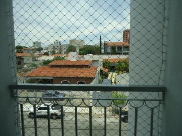 Alugar Apartamentos / Apto Padrão em Sorocaba apenas R$ 950,00 - Foto 4