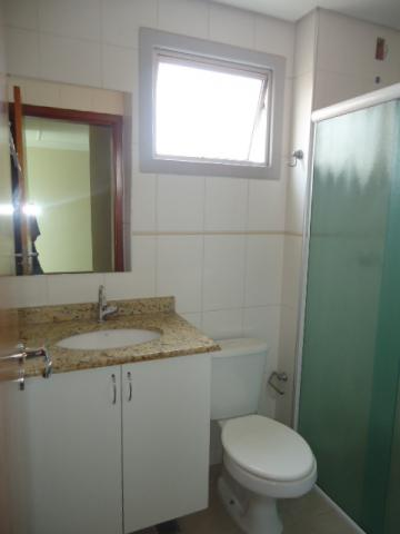 Alugar Apartamentos / Apto Padrão em Sorocaba apenas R$ 950,00 - Foto 7