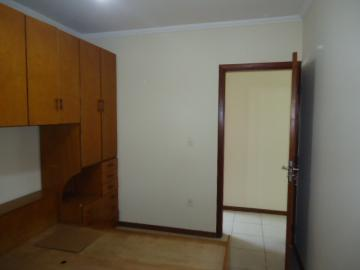 Alugar Apartamentos / Apto Padrão em Sorocaba apenas R$ 950,00 - Foto 10