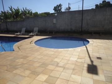 Alugar Apartamentos / Apto Padrão em Sorocaba apenas R$ 1.000,00 - Foto 26