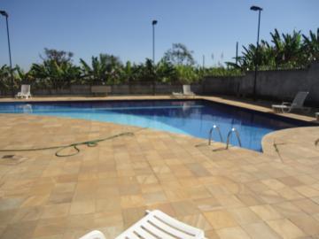Alugar Apartamentos / Apto Padrão em Sorocaba apenas R$ 1.000,00 - Foto 27