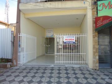 Alugar Comercial / Salões em Sorocaba apenas R$ 1.750,00 - Foto 1